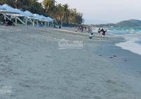 Bán lô đất biển Dốc Lết, Ninh Hải, Thị xã Ninh Hòa, tuyệt đẹp 0905269206