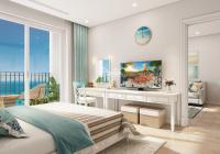 Mình cần bán gấp 1 căn hộ Hillside Residence cuối cùng view biển giá chỉ 2,3 tỷ