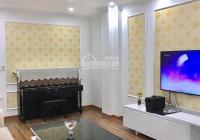 Nhà Bán phố Trần Phú quận Hà Đông DT 50 m 3tầng giá chỉ 3,6 tỷ Vị trí đắc địa