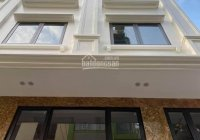 Không Thể Rẻ Hơn nhà phố Lê Hổng Phong quận Hà Đông DT 60 m 5 tầng mặt tiền 7,7 m giá 10,8 tỷ