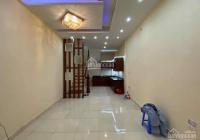 Chính chủ cần bán gấp nhà phố Lạc Long Quân diện tích 35m²x 5 tầng, mặt tiền 3,8m giá 4.3 tỷ