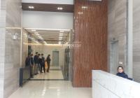 Bán suất ngoại giao 3PN, căn 07 tòa DV03 92m2 dự án Rose Town giá 2,380 tỷ LH: