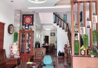 Bán nhà 3 tầng 2 mặt tiền Cái Tắt - An Đồng. Diện tích 100m2, giá 6 tỷ