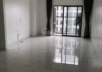 Bán căn hộ siêu đẹp 120m2 tại tòa J Goldsilk: 3PN - 2WC, cực hiếm