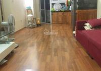 Bán căn hộ xinh xinh HH Linh Đàm, 56m2, 2 ngủ, 2wc- 1.1 tỷ, giá thương lượng, nhà sẵn đồ cơ bản