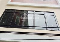 Nhà đẹp trao tay,cần bán nhà 5 Tầng x 35m2 ngay chợ Ỷ La,gần tiểu học Kim Đồng, hơn 2 Tỷ.0988799083