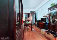 Giá rẻ bất ngờ - Hoàng Văn Thái, Thanh Xuân ngõ rộng, sát phố - kinh doanh