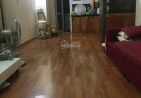 Bán gấp căn hộ 56.62m2 2PN tại HH Linh Đàm nhà sạch đẹp