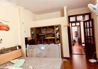 Cần bán nhà Phan Kế Bính - Ba Đình, cách phố 50m, nhà 5 tầng còn mới, 39m2 giá 4tỷ1 có thương lượng