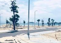 Cần bán lô đất biển , cạnh FLC Quy Nhơn , sổ đỏ lâu dài , giá đầu tư