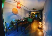 Cần chuyển nhượng lại căn hộ 2 ngủ cực đẹp tại Imperi Minh Khai