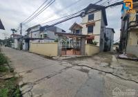 Chính chủ nhờ bán lô đất 88,9m2 tại Hải Bối, Đông Anh, Hà Nội