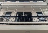 Một căn duy nhất CCMN Yên Xá, 6 tầng 10PKK 55m2, lô góc giá 4,2 tỷ