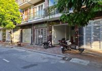 Cho thuê nhà 4 tầng đã hoàn thiện dự án Tổng cục 5 Tân Triều Thanh Trì Hà Nội