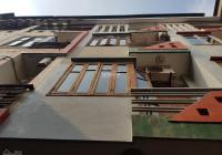Bán nhà phố Doãn Kế Thiện 50m ra mặt phố diện tích 33m giá chỉ hơn 3 tỷ