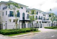 Do ảnh hưởng COVID-19 bán giá lỗ 50% Shophouse 120m2 Aqua city ĐẢO PHƯỢNG HOÀNG