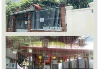 Chính chủ bán nhanh nhà 2 mặt tiền đang làm nhà hàng Phú Chiêm