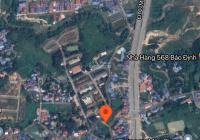 Chính chủ có việc nên cần bán gấp 300m đất thổ cư Đồng Tiên, tx Phổ Yên, tỉnh Thái Nguyên.