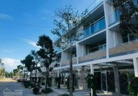 Thanh Long Bay - sở hữu biệt thự nghỉ dưỡng với chính sách ưu đãi