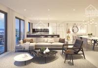 Dự án Harmony Square -199 Nguyễn Tuân đang có căn 3pn 91,1m2 BCĐN giá 3,86 tỷ full nội thất