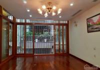 Chính chủ cần cho thuê nhà trong khu liền kề 89 Thịnh Liệt 65m2, 5 tầng nhà mới 100%