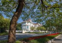 Bán Biệt thự Ciputra khu đô thị Nam Thăng Long