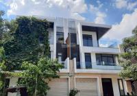 Cơ hội sở hữu biệt thự đơn lập & song lập tại Lucasta Villa - căn 14x20m giá 26 tỷ LH 0909121556