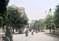 Bán gấp nhà phố Khương Hạ, Ngã Tư Sở, Thanh Xuân, ô tô vào nhà, DT 45m2*5 tầng, 6 PN, hơn 5 tỷ