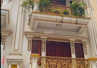 Đầu tư thông minh nhà đất phố Nguyễn Lương Bằng TT Đống Đa DT 110m2 chỉ 7.75 tỷ