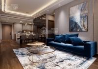 Từ 2 tỷ bán căn hộ 2PN 1WC toà GS1, The Miami, Vinhomes Smart City 59m2, giá rẻ nhất thị trường