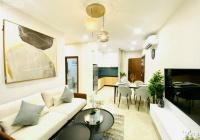 Căn hộ giá bán có 1 không 2 tại Thuận An Bình Dương bàn giao nội thất cao cấp chỉ từ 900tr/căn