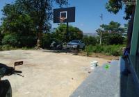 Cần tiền nên Nhượng lại lô đất Nghỉ Dưỡng tại Hoà Sơn - Lương Sơn!!!