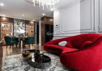 Gia đình cần bán căn hộ 2PN, nội thất cực đẹp, diện tích 88m2 ở Imperia Sky Garden.