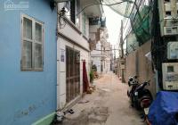 Bán Nhà Mậu Lương, phường Kiến Hưng, Hà Đông, Ngõ rộng thênh Thang  DT: 57m2,, giá nhỉnh 2 tỷ