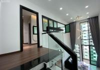 Có thể thuê ngay căn hộ Duplex ở Feliz En Vista, 106m2, 2Pn, Full NT, 20 triệu