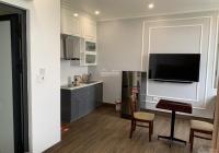 12 tr/tháng sở hữu ngay căn hộ 2 ngủ tại Vinhomes Marina Hải Phòng giá quá rẻ. LH 0702.238.221