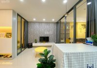 Tôi cần bán căn hộ Botanica Premier 52m2 giá 3tỷ3 full nội thất cao cấp siêu đẹp