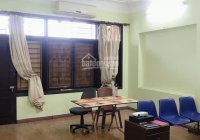 Bán nhà ngõ 29 Khương Hạ - vỉa hè rộng - kinh doanh sầm uất - 94m2- 4T - giá 13,4tỷ - LH 0345011777