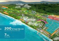 Sở hữu biệt thự biển đẳng cấp ở NovaWorld Phan Thiết với rất nhiều ưu đãi hấp dẫn