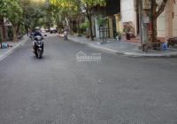 Bán nhà khu phân lô 918 Phúc Đồng quận Long Biên 37m2, giá 3.25 tỷ.