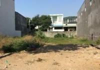 Thanh lý 10 nền khu dân cư Bình Chánh,Liền kề BV Nhi Đồng 3,ngay trung tâm hành chính,SHR,TT 1 TỶ 5