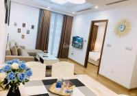 Danh sách căn hộ từ 1,2,3,4 phòng ngủ bán rẻ nhất Times City Tháng 9/2021 LH 0889929111