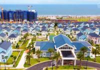 Cần bán căn sát góc 120m2 , ck khủng 16% ,cam kết mua lại 13%/2 năm tại Novaworl Phan Thiết