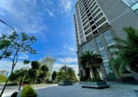 Cần bán căn hộ 2PN, DT 85m2, Full đồ, giá 3,1 tỷ. Dự án Udic Westlake Tây Hồ