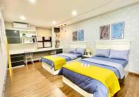 Chính chủ bán căn hộ Udic Westlake 168m 3PN-2WC-3BC nhà mới tinh chưa ở đến