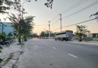 Bán đất đường Nguyễn Phước Tần, P. Hoà Thọ Đông, Q. Cẩm Lệ, TP. Đà Nẵng