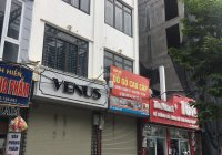 Cực hiếm chỉ 7 tỷ có nhà mặt phố Minh Khai 5 tầng, kinh doanh đa dạng