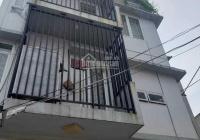 Bán nhà Tân Mai, giá rẻ, ngõ nông 30,1m2 giá 1.94 tỷ