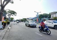 Bán đất mặt tiền Nguyễn Phước Tần trục đường kinh doanh, quận Cẩm Lệ