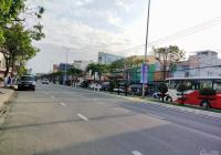 Bán đất mặt tiền Nguyễn Hữu Thọ 158m2 thuận tiện kinh doanh, TP. Đà Nẵng